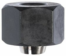 Bosch 2608570135 Collet For Bosch Palm Router Gkf 600 Professional Home Househo
