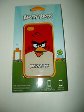 iPhone 4S and iPhone Hard Case Cover gear4 Angry Birds