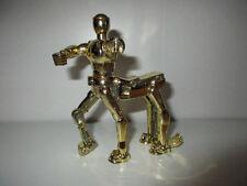 porte armure les chevaliers du zodiaque 1986 saint seiya - le sagitaire (11x9cm)