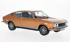 Audi 100 Coupe S 1:18 Best of Show (BoS)