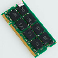 NEU 1GB PC2100 DDR266 266mhz 200PIN Laptop Speicher ddr1 SO-DIMM Notebook RAM 1G