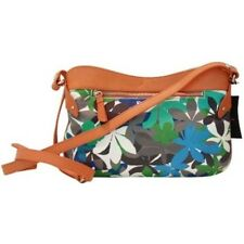 Paul Smith lily borsa tracolla fiori, lily bag flowers