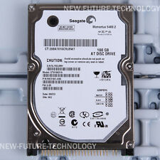 """Seagate (ST910021A) 100 GB HDD 2.5"""" 8 MB 7200 RPM IDE Laptop Hard Disk Drive"""