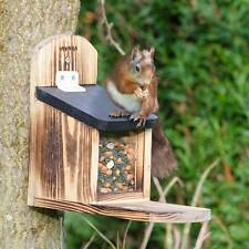 CJ Wildlife Victoria Squirrel Feeder Pack - Was £21.94 Now £14.99