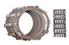 85-88 LT230S KG Clutch Pro Series Friction Clutch Plate Kit w/ Springs