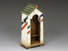 King & Country Toy Soldiers Napoleonic Guard Box 1/30 Scale Collectible NA316