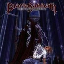 Black Sabbath - Dehumanizer [New CD] UK - Import