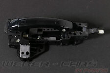 Audi A6 4G C7 A7 A8 4H Türgriff REAR PASSENGER SIDE DOOR HANDLE 4H2837885