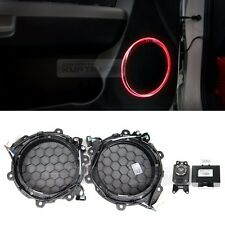OEM Lighting Speaker Cover & Conrtol Module 4p for KIA 2014 - 2016 All New Soul