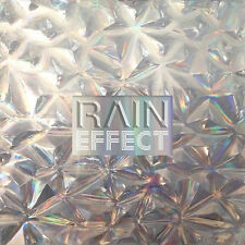 K-pop Bi (Rain) - Vol. 6 [Rain Effect] (BI07)