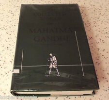 The Collected Works of Mahatma Gandhi Volume Fifty Seven 57