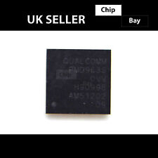 Qualcomm NOTE4 N9100 N910F G9200 S6 PMD9635 Baseband Power Supply IC Chip