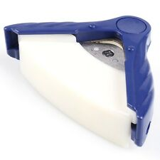 10mm R10 Corner  Cutter Tool Craft Scrapbooking Rounder Paper Punch Photo