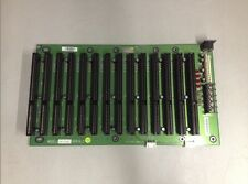 Aaeon BP-214S ISA Industrial SBC Single Board Computer Backplane
