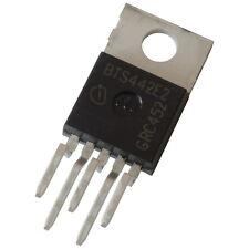 BTS442E2 Infineon FET PROFET® 63V 21A 167W 0,018R Highside Power Switch 855633