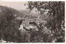 Cpa carte postale 06 Alpes Maritimes Grasse