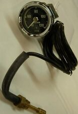 Temperature Gauge Fits 190sl 300 Sl w121 mercedes