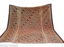 435x335 cm sehr seltener antike orient nomaden kaukasische Kelim kilim teppich