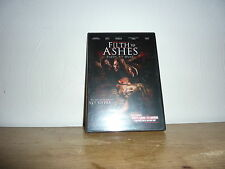 Filth to Ashes, Flesh to Dust (DVD, 2012)