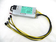 HP 1200W Power Supply PSU Custom Solder Kit for Antminer S3 S1 S5 Avalon A6