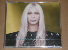 PATTY PRAVO - STRADA PER UN'ALTRA CITTA' - CD SINGOLO SIGILLATO (SEALED)