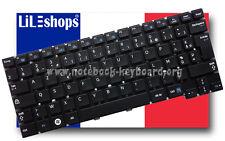 Clavier Français Original Samsung NP305U1A-A01FR NP305U1A-A02FR NP305U1A-AF1FR