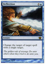 MTG DEFLECTION - DEFLETTERE - PEGASO - MAGIC