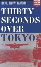 Thirty Seconds Over Tokyo (Aviation Classics), History: Americas: United States: