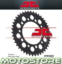 43T JT REAR SPROCKET FITS HONDA NC750 X 2014-2016