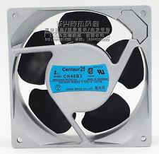 1pc Servo CN48B3 fan 200-240V 11W/14W 120*120*38mm
