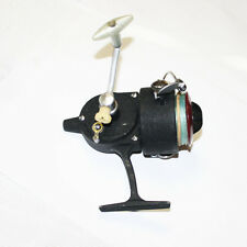 Hawthorne 60-6370 Spin Fishing Reel made in Japan
