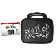 New Official Pokemon Sun Moon Traveler Case Nintendo Hori 3DS XL, DSi XL ++
