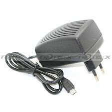 AC Converter Adapter DC 5V 3A Power Supply Charger EU plug 3000mA MICRO USB 15W