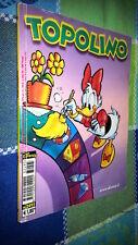 TOPOLINO LIBRETTO # 2495 - 23 SETTEMBRE 2003 - WALT DISNEY
