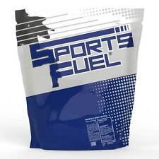 Sports Fuel Anabolic Whey Matrix Protein Powder - 5kg (Choc Peanut Caramel)