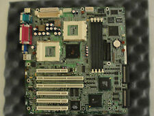 Intel STL2, Socket 370 Motherboard - Board Only.