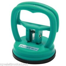Ventosa professionale smartphone iphone open tool lcd Suction Cup apple samsung