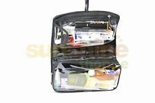 Men Bag light bag travel kit organiser n accessories bag/pouch