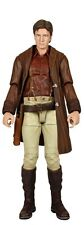 Funko Legacy Collection Firefly: Malcolm Reynolds Articulated Action Figure 4788