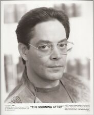 PF The Morning after ( Raul Julia )
