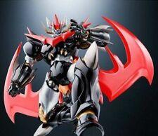 Super Robot Mazinger Z Figure Vinyl Model Kit 19inch BIG Anime Movie