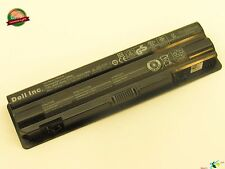 "Genuine Dell XPS 17 L702X 17.3"" Battery ~JWPHF~ 11.1V/ 56Wh/ 4.9Ah"