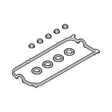 ELRING Gasket Set, cylinder head cover 389.220