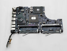 661-5033 A1181 Apple Logic board 2.0GHz For Macbook 13 MB881 P7350 820-2496-A 2