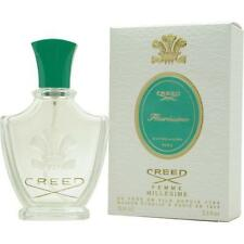 Creed Fleurissimo by Creed Eau de Parfum Spray 2.5 oz