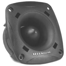 JBL / Selenium - ST200 Super Tweeter - 8 ohms, Phenolic, 1.75""