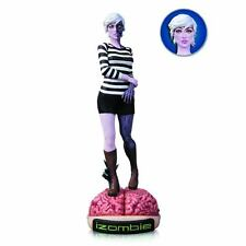 "DC Comics ~ Vertigo iZombie ~ 9 1/4"" Statue ~ by DC Collectibles"