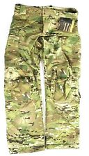 Arc'teryx LEAF Size X-Large Crye Multicam Talos Combat Pants LT ARCTERYX LEVEL 9