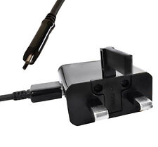 CE Charger for HTC One Mobile Phone M10 M19 AS9
