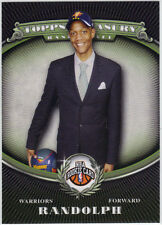 ANTHONY RANDOLPH (R) 2008-09 TOPPS TREASURY  #113